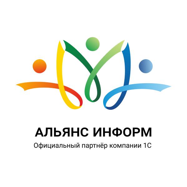 Конференция в Елецком районе Липецкой области